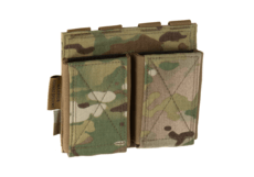 Double-Elastic-Mag-Pouch-Multicam-Warrior