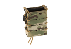 Double-Fast-Rifle-Magazine-Pouch-Multicam-Templar's-Gear
