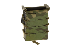Double-Fast-Rifle-Magazine-Pouch-Multicam-Tropic-Templar's-Gear