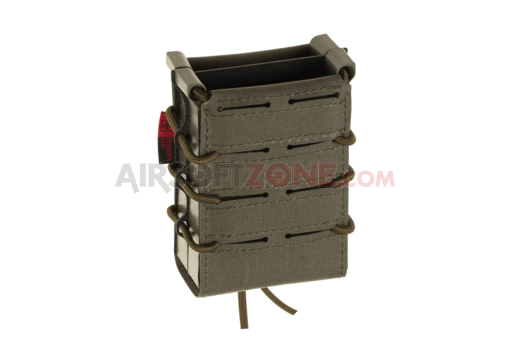 Double Fast Rifle Magazine Pouch Ranger Green (Templar's Gear)