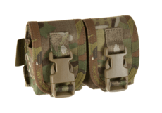 Double-Frag-Grenade-Pouch-Multicam-Warrior