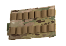 Double-Horizontal-Breaching-Shotgun-Panel-Multicam-Warrior