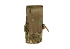 Double-M4-Magazine-Pouch-Multicam-Blue-Force-Gear