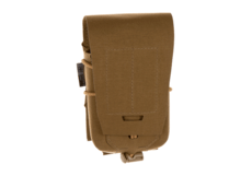 Double-Mag-Pouch-.308-20rd-Gen-III-Coyote-Templar's-Gear