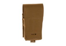 Double-Mag-Pouch-.308-25rd-Gen-III-Coyote-Templar's-Gear