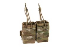 Double-Open-Mag-Pouch-AK-7.62mm-Multicam-Warrior