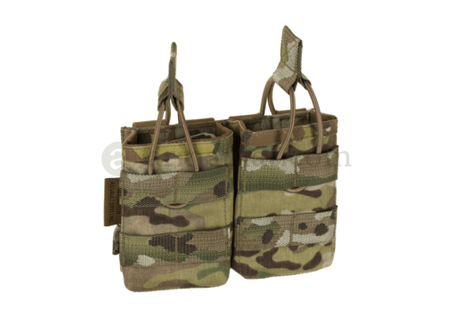 Double Open Mag Pouch G36 Multicam (Warrior)