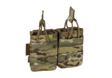 Double-Open-Mag-Pouch-G36-Multicam-Warrior