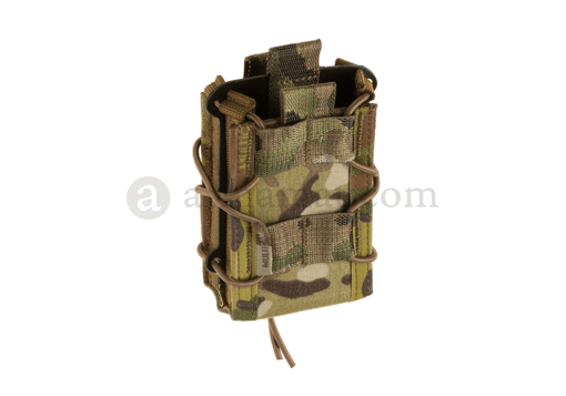 Double Quick Mag Multicam (Warrior)