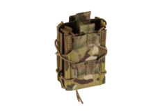 Double-Quick-Mag-Multicam-Warrior