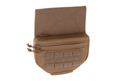 Drop-Down-Velcro-Utility-Pouch-Coyote-Warrior