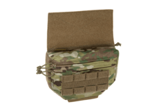 Drop-Down-Velcro-Utility-Pouch-Multicam-Warrior
