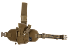 Dropleg-Holster-Left-Coyote-Invader-Gear