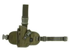 Dropleg-Holster-Left-OD-Invader-Gear