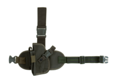 Dropleg-Holster-Left-Ranger-Green-Invader-Gear