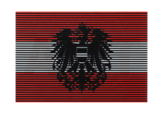 Dual-IR-Patch-Austria-Color-Claw-Gear
