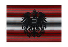 Dual-IR-Patch-Austria-Color-Clawgear
