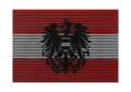 Dual IR Patch Austria Color