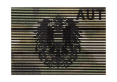 Dual-IR-Patch-Austria-Multicam-Claw-Gear