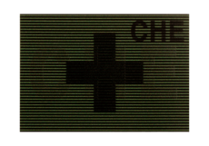 Dual-IR-Patch-CHE-RAL7013-Clawgear