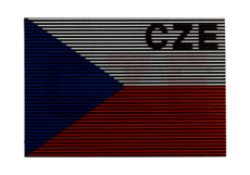 Dual-IR-Patch-CZE-Color-Clawgear