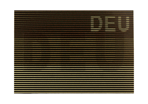 Dual IR Patch DEU Desert