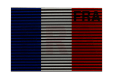 Dual-IR-Patch-FRA-Color-Clawgear