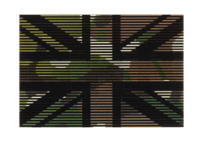 Dual-IR-Patch-Great-Britain-Multicam-Clawgear