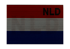 Dual-IR-Patch-NLD-Color-Clawgear