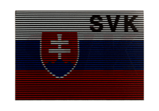 Dual-IR-Patch-SVK-Color-Clawgear