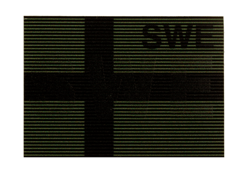 Dual IR Patch SWE RAL7013
