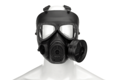 Dummy-Toxic-Mask-Black-Invader-Gear