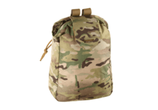 Dump-Bag-Long-Multicam-Templar's-Gear