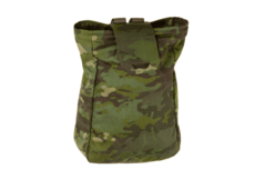 Dump-Bag-Long-Multicam-Tropic-Templar's-Gear