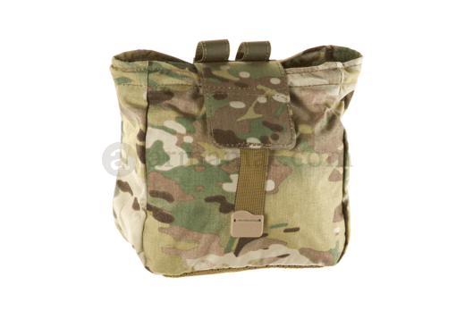 Dump Bag Short Multicam (Templar's Gear)
