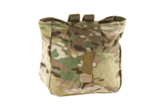 Dump-Bag-Short-Multicam-Templar's-Gear