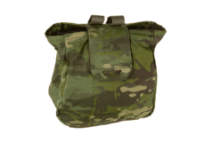 Dump-Bag-Short-Multicam-Tropic-Templar's-Gear