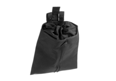 Dump-Pouch-Black-Invader-Gear