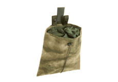 Dump-Pouch-Everglade-Invader-Gear