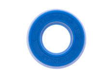 E-RAZ-Lower-Gasket-Z-Parts