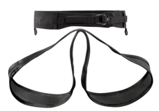 E220-Rigger's-Harness-Black-Arc'teryx-L