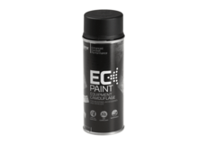 EC-NIR-Paint-Black-NFM