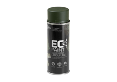 EC-NIR-Paint-Forest-Green-NFM