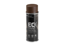EC-NIR-Paint-Mud-Brown-NFM