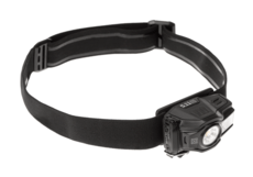 EDC-Headlamp-2AAA-5.11-Tactical