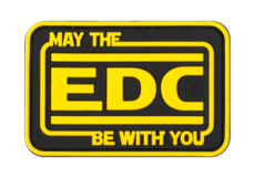 EDC-Rubber-Patch-Color-JTG