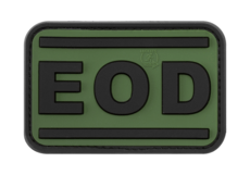 EOD-Rubber-Patch-Forest-JTG