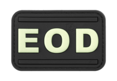 EOD-Rubber-Patch-Glow-in-the-Dark-JTG