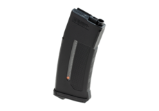 EPM-1-Enhanced-Polymer-Magazine-One-250rds-Black-PTS-Syndicate