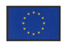 EU-Flag-Patch-Color-Clawgear